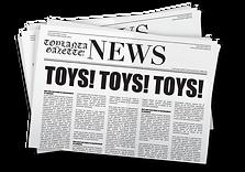 ToylantaNews.png