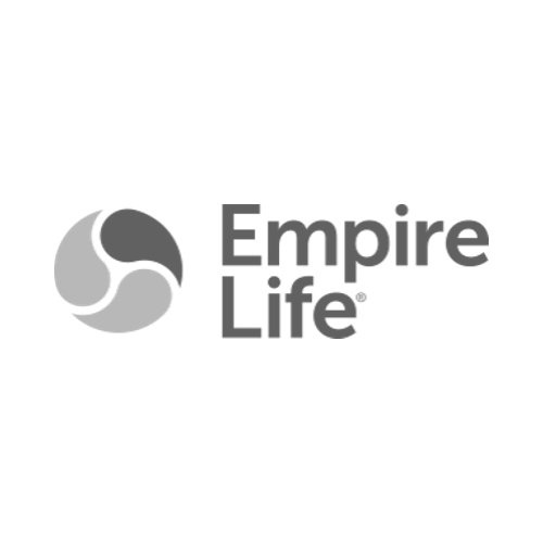 PacificChoiceFinancial-Empirelife