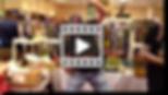 VideosThumbnail2.png