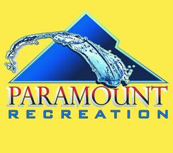 Paramount Recreation