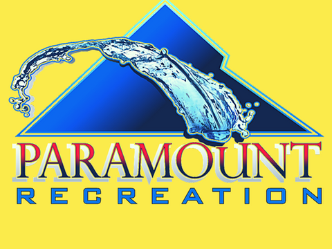 Paramount Recreation