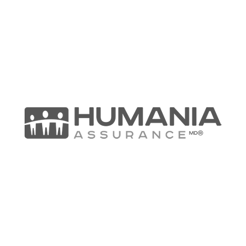 PacificChoiceFinancial-Humaina