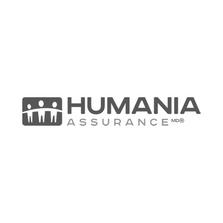 PacificChoiceFinancial-Humaina