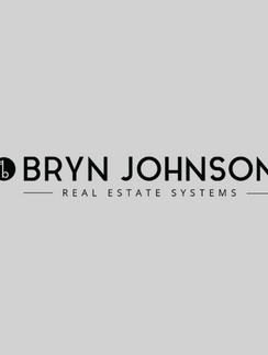 Bryn Johnson Real Estate Systems Inc.