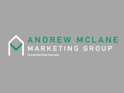 Andrew McLane Marketing Group