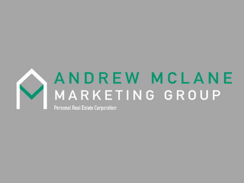 Andrew McLane Marketing Group