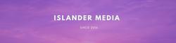 Islander Media Banner