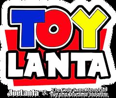 ToylantaLogoStackedSMALL.png