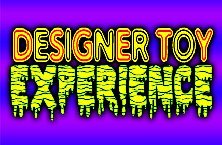 designertoy2020web.png