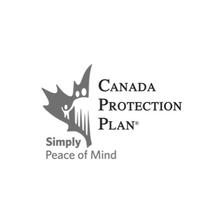 PacificChoiceFinancial-Canada Protection Plan