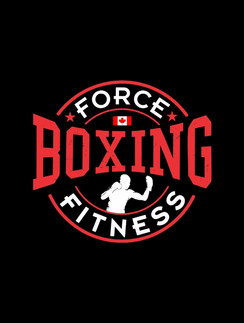 Force Boxing and Fitness