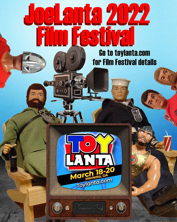 Film Festival Image