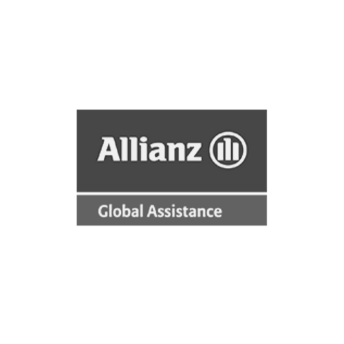 PacificChoiceFinancial-Allianz