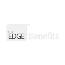 PacificChoiceFinancial-The Edge