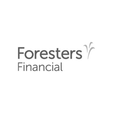 PacificChoiceFinancial-ForestersFinancial