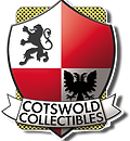 cotswold.png