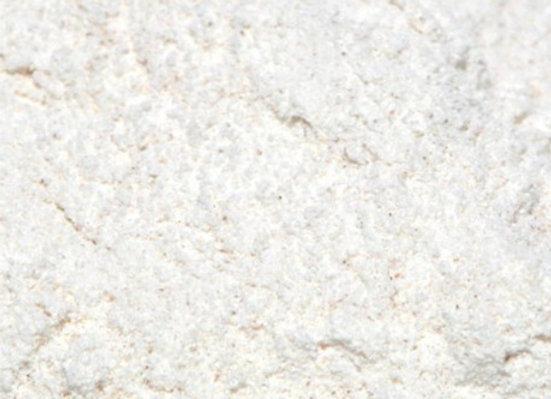 Farina Bianca di Farro Dicoccum
