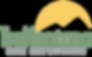 logo Tra Montana