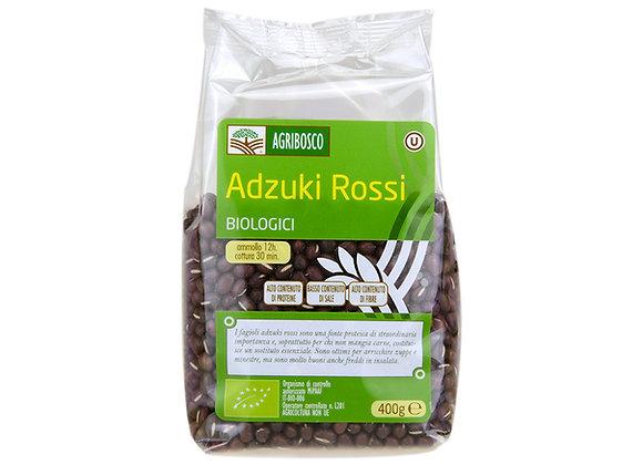 Adzuki Rossi