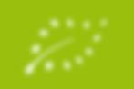 2012.11.01-guida-biologico2.png