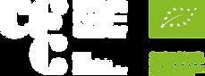 ufc-logo-bio.png