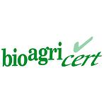 logo-bioagricert.png