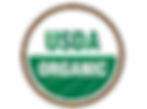 USDA-Organic-web16_0_modificato.png