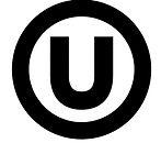 OU-Logo.jpg