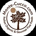 logo monte-cucco.com