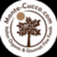 Monte Cucco Italian Organic & Gourmet Fi