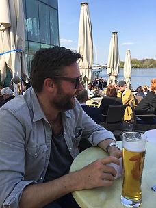 Erik van Cuyk Fotograaf Arnhem.jpg