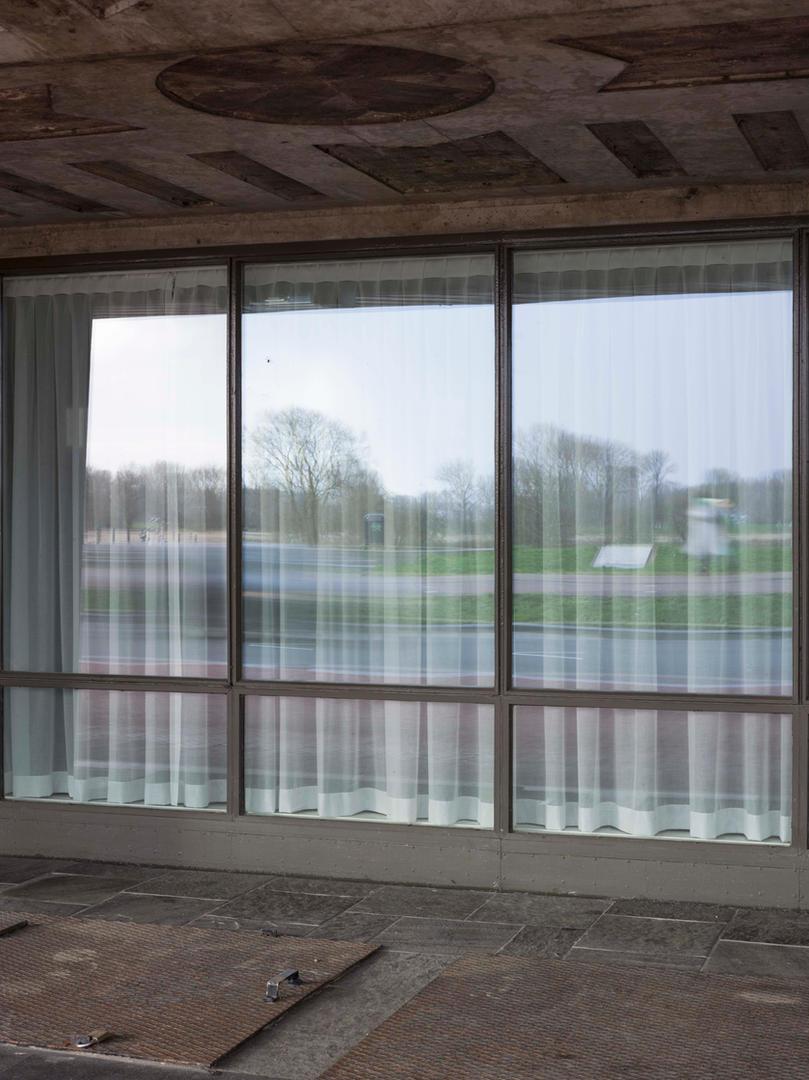 Provinciehuis | Arnhem | 03-01-2020