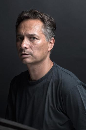 Maarten Simon