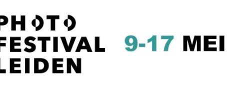 International Photo Festival Leiden 2020