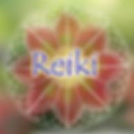 reiki-1024x512.jpg