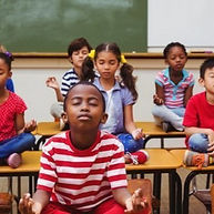 mindfulness for children.jpg