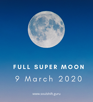 super moon march.png