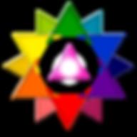 colour-mandala-1.png