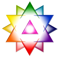 colour-mandala-1.png