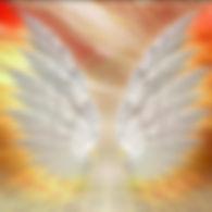 angel healing 2.jpg