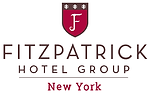 fitzpatrick.png