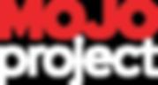 MOJO Project Logo_Box No Box.png