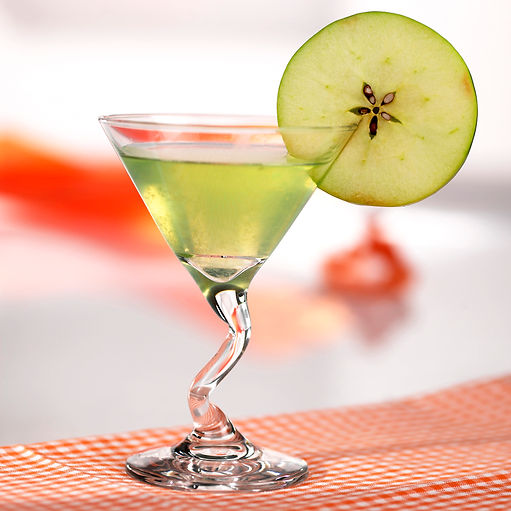 Apple Tini