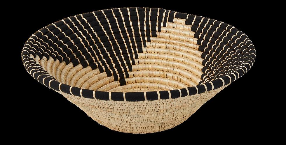 SWAZI BASKET