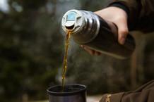 kaffe pa jakt.jpg