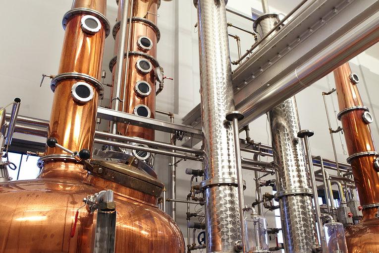 destilasjonsapparater a.jpg