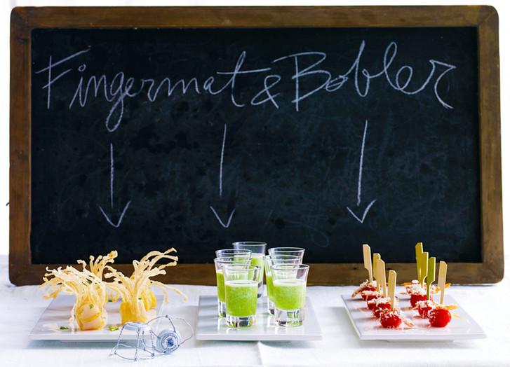 fingermat og bobler.jpg