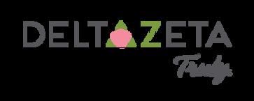 DeltaZeta-wordmark-wTagline.png
