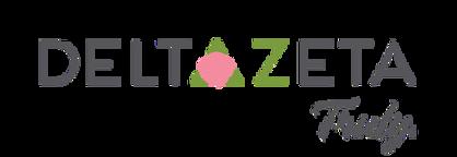 DeltaZeta-wordmark-wTagline_edited.png