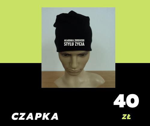 Czapka40.png